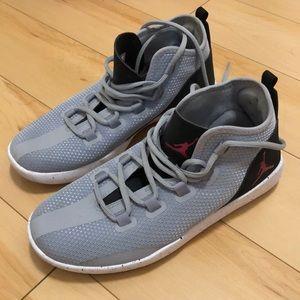 Basket ball running shoes